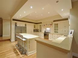 Design My Kitchen Free Kitchen Design Letgo Design My Kitchen How To Design My