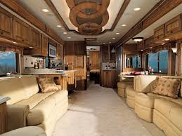 motor home interiors exclusive inspiration motor home interior motorhome interior