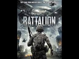 film action sub indonesia terbaru box office movie sub indonesia youtube