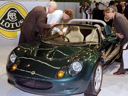 drake cars tesla the origin story business insider