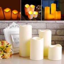 online buy wholesale candle flicker bulb from china candle flicker security light flickering reviews online shopping security light