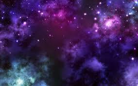 lamborghini purple galaxy 47 purple galaxy wallpaper