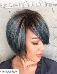 aline hairstyles pictures 21 eye catching a line bob hairstyles crazyforus