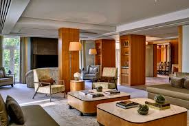 Hotels Interior Andre Fu Upper House Hong Kong Architect On Hotel Design Fortune