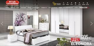 Ikea O Mondo Convenienza by Mondo Convenienza Offerte 22 Dicembre 2017 Approfitta