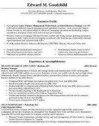 Extra Curricular Activities In Resume Examples by Resume Samples Extracurricular Activities Resume Extracurricular