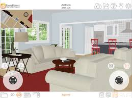 Home Design Software Kostenlos Room Planner Le Home Design On The App Store