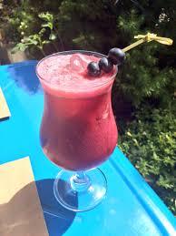 blueberry margarita anna marie mccullagh annamariemccull twitter