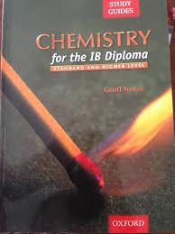 ห วใจเคม core basic chemistry โดยคร ก ก แถม หน งส อ chemistry