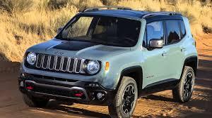 commander jeep 2015 model jeep commander youtube