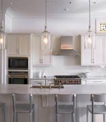 pendant lights for kitchen island spacing pendant lighting kitchen island spacing trendyexaminer