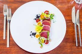hote de cuisine hotel de sterrenberg otterlo เนเธอร แลนด booking com