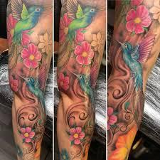 tattoo healing balm el gato negro inov8 tattoo studio tattoo piercing shop redditch facebook