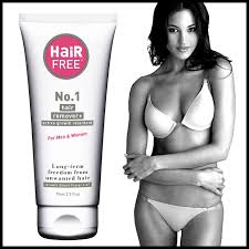 Me Smooth Hair Removal Cock   hairfree hair removal calamityjanesbeautyblog