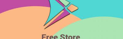 free store apk store apk 2 0 1 baixe aplicativos pagos na play store