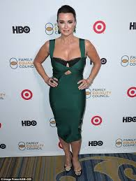 kyle richards needs to cut her hair the 25 best kyle richards ideas on pinterest kyle richards