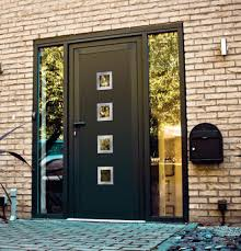 wickes doors internal glass thomson pvc doors u0026 jackson doors bangalore u0026 teak doors