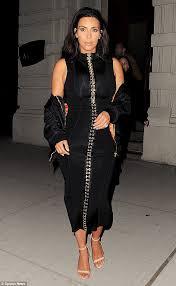 501 best fashion icon images on pinterest kardashian style