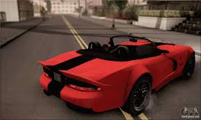 jeep banshee gta 5 bravado banshee for gta san andreas