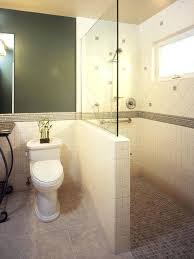 houzz small bathroom ideas houzz small bathrooms ideas coryc me