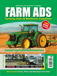 farm ads by ids media group ltd issuu