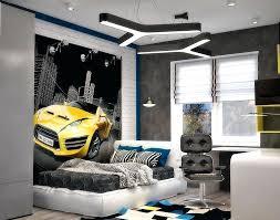 couleur pour chambre ado garcon peinture chambre ado garcon chambre ado moderne couleur peinture