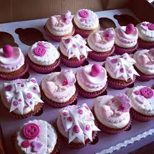 cupcakes for baby shower girl baby shower cakes baby shower cupcakes liverpool