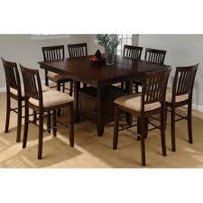 big lots kitchen furniture big lots cabinets kitchen furniture dining chairs and big kitchen