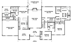 house plans with apartment attached awesome house plans with apartment attached images decorating