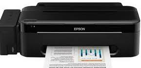 resetter epson stylus office t1100 download resetter epson stylus photo 1390 for win7 driver supports