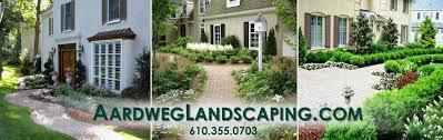 front yard landscaping ideas for philadelphia main line homes
