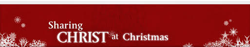 sharing christ at christmas gospel for asia
