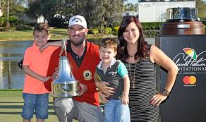 a family win at arnie u0027s place