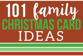 surprising homemade christmas cards photo insert tags photo