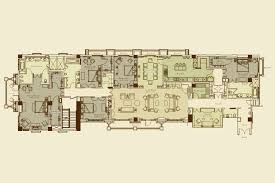 Private Jet Floor Plans Judge Judy Buys In Beverly Hills U2013 Variety