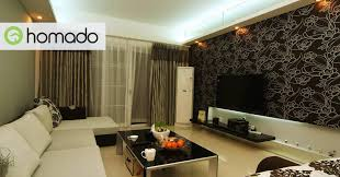 Interior Designer In Indore Homado Com Home Design Office Design Retail Design Renovation