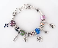 faith bracelets faith bracelet jcpenney the best bracelet 2017
