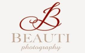 Beuti by Beauti Photography Portrait Wedding Photography