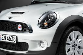 2010 cooper s camden edition what u0027s everyone u0027s thoughts north