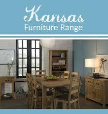 buy oak furniture online at qd stores