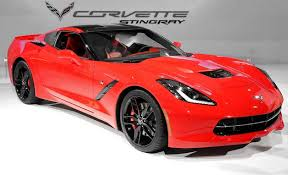 2004 corvette mpg 2017 chevy corvette stingray release date price top speed