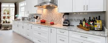 kitchen cabinets and countertops prices kitchen cabinets in white best price kitchen cabinets in