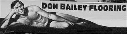 Don Bailey Carpet Reviews Carpet Vidalondon - Don bailey flooring