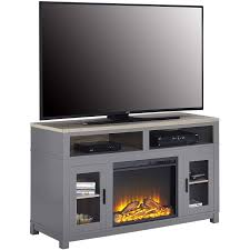 living room amazing indoor electric fireplace heater fireplace