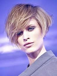 29 best short hairstyles tips images on pinterest hairstyles