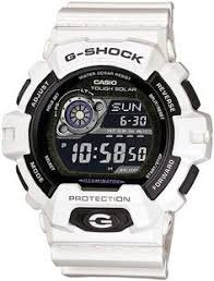 black friday g shock watches g shock watch g mix bluetooth bezel fixed black friday special