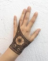 pin by albeli laila on mehdi corner pinterest hennas mehendi