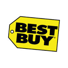 best black friday stema deals black friday 2017 canada the best deals u0026 sales happen on bfd