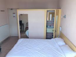 chambre chez l habitant toulon villa les iris chambres chez l habitant bandol