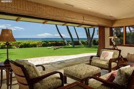 jewel of maui maui beachfront homes for sale maui real estate